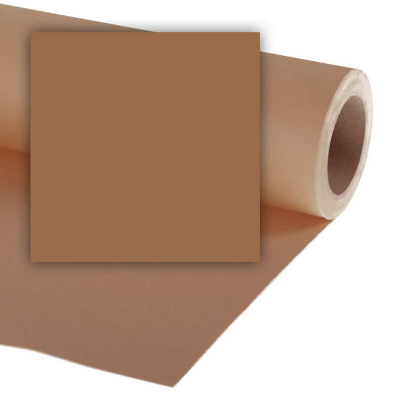 COLORAMA FUNDO 17 2.72X11M CARDAMON
