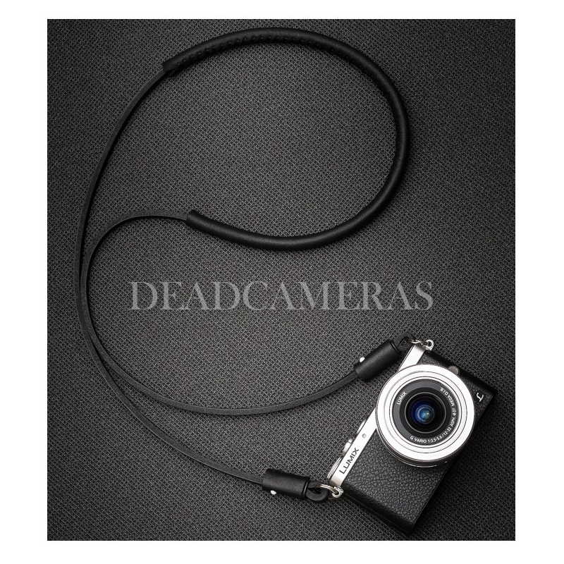 DEADCAMERAS BLACK NANO SLIM 105CM