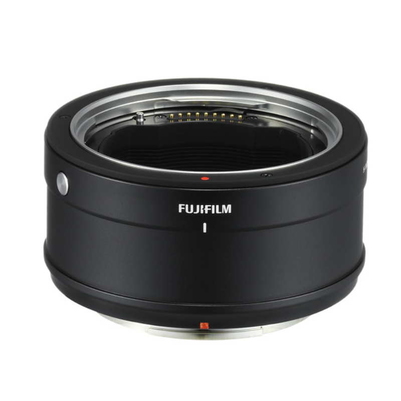 FUJI H MOUNT ADAPTER G
