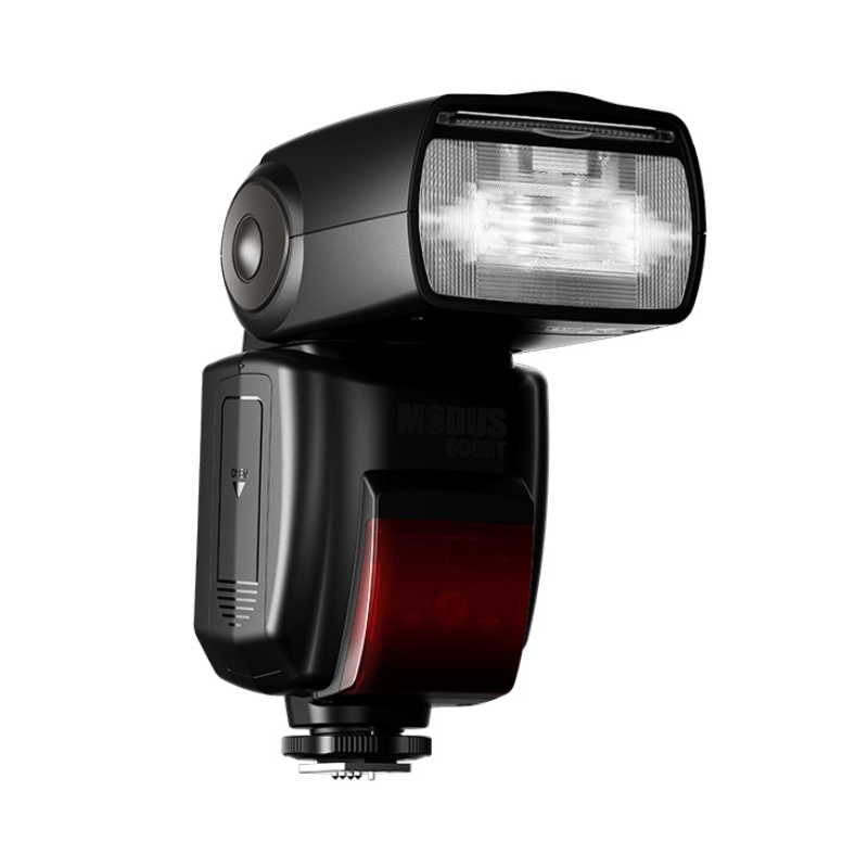 HAHNEL FLASH MODUS 600RT NIKON