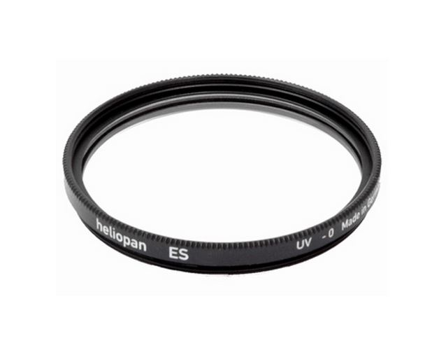 HELIOPAN UV 58MM SLIM