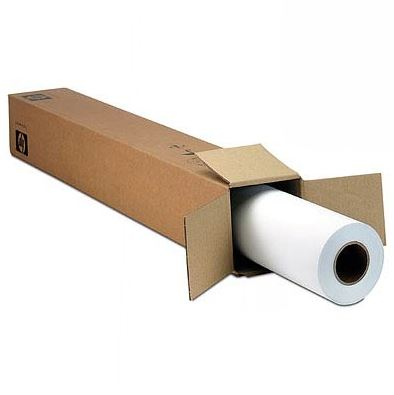 "HP PREMIUM INSTANT-DRY SATIN PHOTO PAPER 260G 24""X 22.8M"