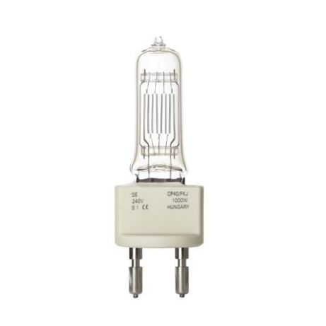 LAMPADA HLG CP40 FKJ 1000W/240V