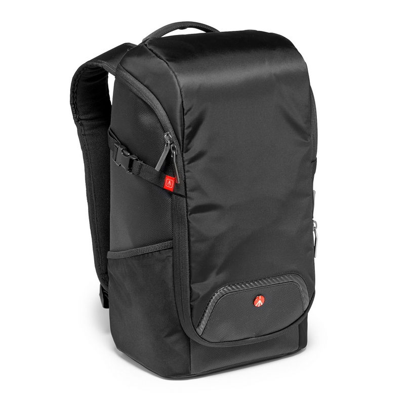 MANFROTTO MB MA-BP-C1 MOCHILA COMPACT ADVANCED