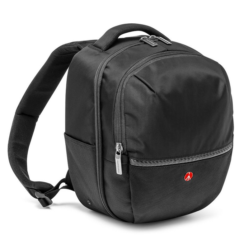 MANFROTTO MB MA-BP-GPS MOCHILA ADVANCED