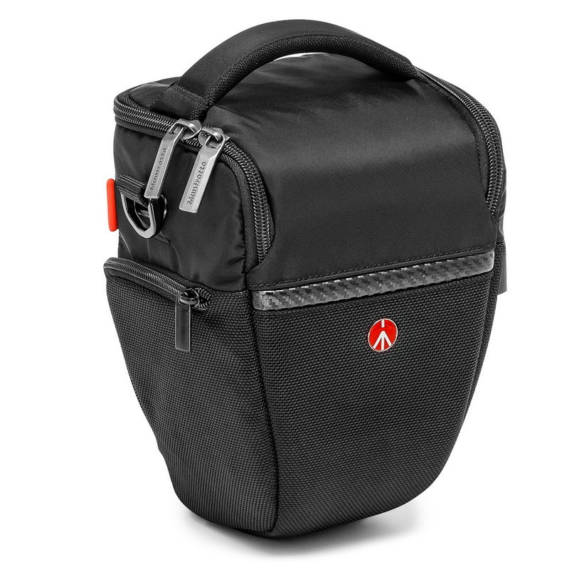 MANFROTTO MB MA-H-M HOLSTER ADVANCED