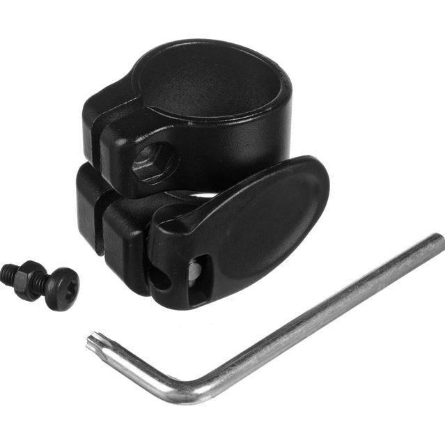 MANFROTTO LEG COLLAR 25/20 (R055,399)