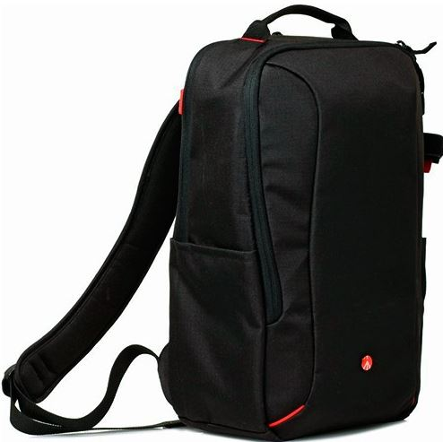 MANFROTTO MB BP-E MOCHILA