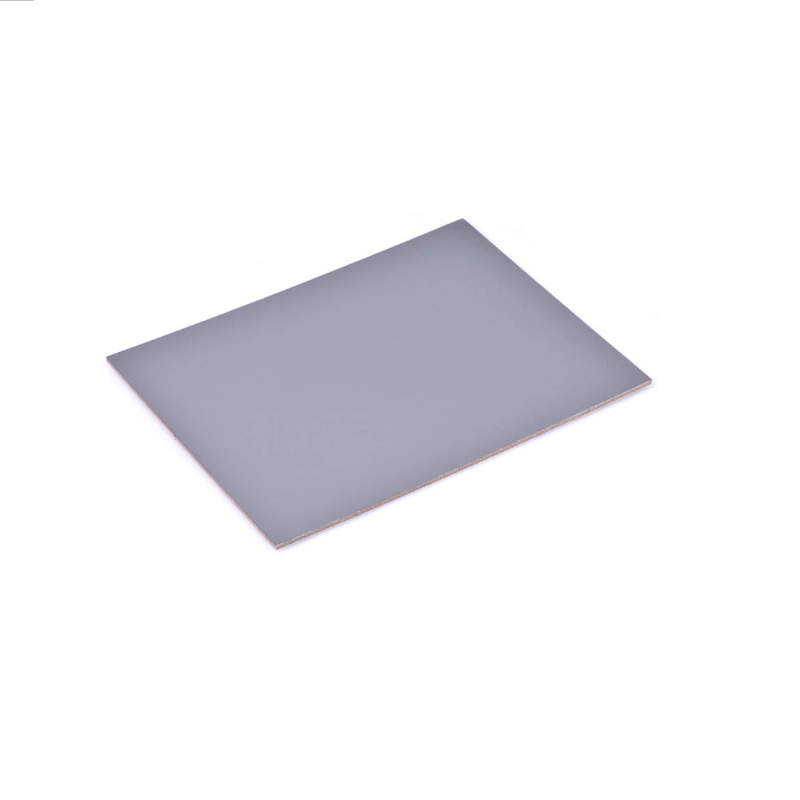 QUENOX GREY CARD