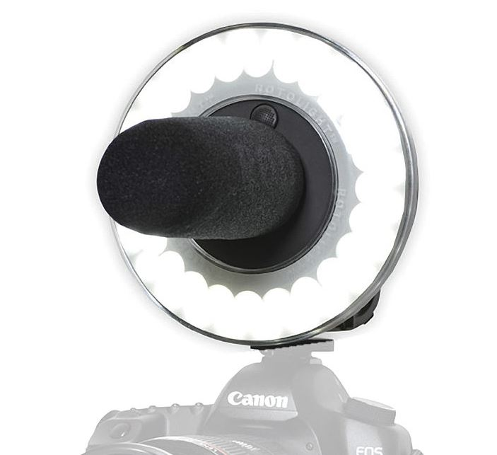 ROTOLIGHT RL48B STEALTH